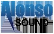 Alonso Sound